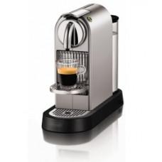 Nespresso CitiZ EN165 SAE