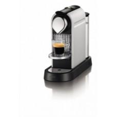 Nespresso CitiZ XN7002