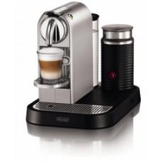 Nespresso CitiZ&Milk EN265 SAE
