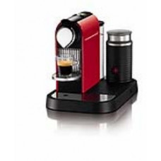 Nespresso CitiZ&Milk XN7106