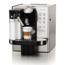 Nespresso Lattissima Pro EN750