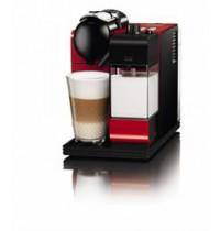 Nespresso Lattissima+ EN520.R