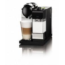 Nespresso Lattissima+ EN520.S