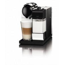 Nespresso Lattissima+ EN520.W