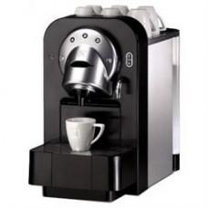 Nespresso GEMINI CS100 Pro
