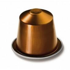 Кофе капсулы Nespresso LIVANTO