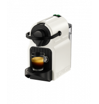 Nespresso Essenza-Mini