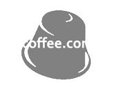 Интернет-магазин N-coffee.com.ua